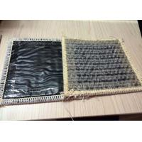 Buy cheap GCL Blanket Bentonite Waterproofing System With 0.2MM HDPE Geomembrane from wholesalers