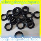 Cheap AFLAS O RINGS FOR COOLING SYSTEMS for sale