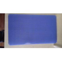 Best silicone mat for instrument basket wholesale