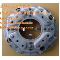 Best HNC524 CLUTCH COVER wholesale