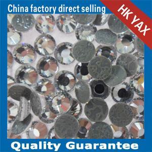 Best Bubble Glue!!! Crystal Rhinestone Flatback;wholesale Hotfix Flatback Rhinestone;Crystal Rhinestone Flatback wholesale