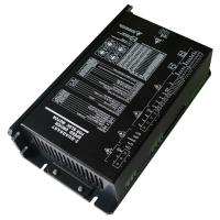Best 60 - 385V DC 2 - Quadrant High Power Bldc Motor Driver With Current Closed - Loop wholesale