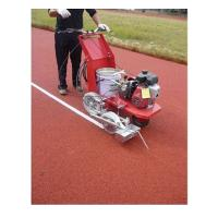 Best 7 Road Line Marking Machine for Rubber wholesale