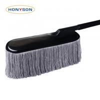 China Cotton Wax MOP on sale