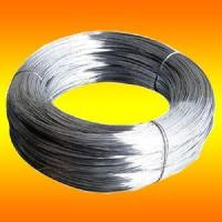 Buy cheap ER308 ER308L Stainless Wire,welding wire from wholesalers