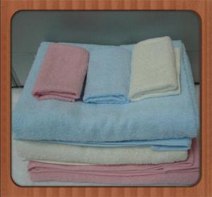 towels manufacture cheap towels manufacture wholesalers. Black Bedroom Furniture Sets. Home Design Ideas