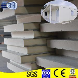 Best flat exterior wall panels wholesale