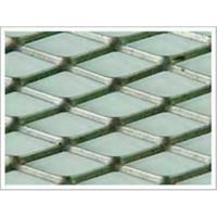 Best expanded metal mesh wholesale