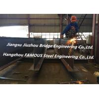 Best Autoclaved Aerated Prefabricated Building Structure Concrete FASEC Panel Assembled wholesale