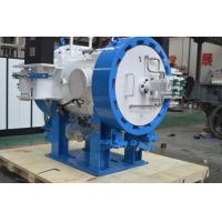 Best Silicon Nitride Vacuum Annealing Furnace , Hard Alloy High Temperature Vacuum Furnace wholesale