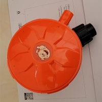 Best Pig Poultry Feeder Drinker Automatic Water Level Controller Saver Valve wholesale