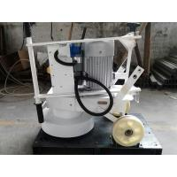 Best Small Single Disc Concrete Grinding Machine 220V 50 HZ / 60 HZ wholesale