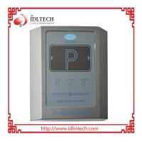 China Long Range RFID Antenna for Hands-Free Parking and Access on sale