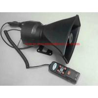 Best Audio Mixer Sporting Loudspeakers Sporting Events Used with Rechargable Battery wholesale