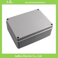 small electrical junction box types  small  free engine