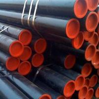 Best ERW Petroleum and Natural Gas Line Pipes wholesale