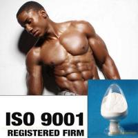 Details of Muscle Growth Steroids 99% Oxymetholone 434-07
