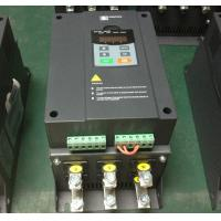 Best 1.5 KW DC / AC 3 Phase Frequency Inverter Full Automatic , High Performance wholesale