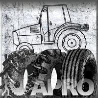 Best 10 inch to 38 inch Tractor Tire wholesale