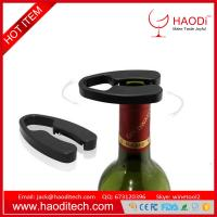 Best Premium Magnetic Wine Foil Cutter Speed Easy Switchblade Wedding Caps Cutter wholesale