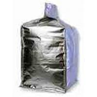 Best Foil / poly Big Bag Liner wholesale
