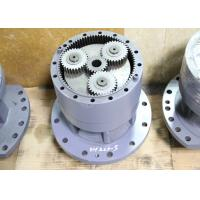 Best Gray Swing Speed Reducer SM220-1M for Hyundai R215 R225 Doosan DH225-7 DH258-7 Exavator wholesale