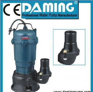 Best sewagesubmersiblepumps wholesale
