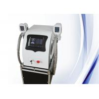 Best Coolsculpting Fat Freezing Cryolipolysis Slimming Machine For Body Slimming wholesale