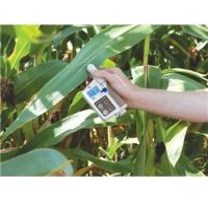 Best Konica Minolta SPAD 502 Plus Chlorophyll Meter chlorophyll analyzer chlorophyll tester with Data-logging model (2900PDL) wholesale