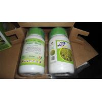 Cheap Pesticide Packages, for sale