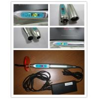 Best SKI-802 LED curing light wireless wholesale