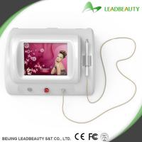 Best Portable Clinic use economical sale spider vein removal machine wholesale