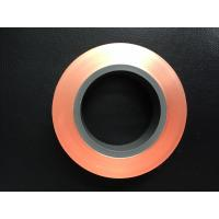Best Annealed Roll RA Copper Foil For Copper Foil Tape 200 - 230MPa Tensile Strength wholesale