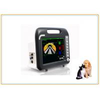 Best Animal Medical Monitoring Equipment High Accuracy Good ESU Resistance wholesale