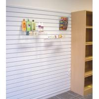 White Plastic Storage Wall Panels For Storage Wall Panels For Store
