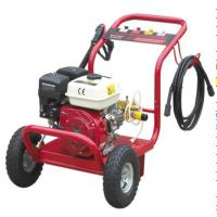 Best 150Bar High Pressure Washer , 2200PSI Gas Powered 5.5 HP Pressure Washer wholesale