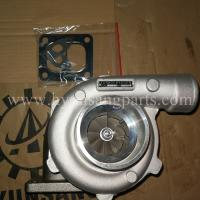 Best 6151-82-8200 A157336  A76341 A44499 A48192 TO4E08 Caterpilar  Excavator Turbo 6152-81-8500 6138-81-8101 6152-82-8220 wholesale