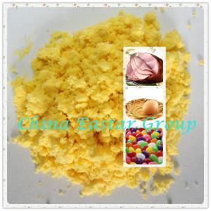 Best Dry Egg Yolk wholesale