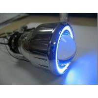 Best Hid Bi-projector Xenon Light wholesale