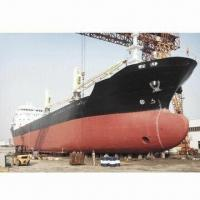 Best Cargo Ship with Carry Ordinary Break-bulk, Bulk Cargo, Bulky Goods, Frozen Goods and Container wholesale