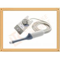 Buy cheap 4 -9 MHz GE RIC5-9-D 3D 4D Endocavitary Probe For Gynecology , Urology from wholesalers