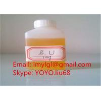 Details of Legal Injectable Steroids Boldenone