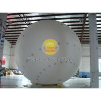 Best Custom Giant Advertising Balloon wholesale