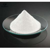 Best 7512 17 6 Natural Food Additives Health Care Supplement N - Acetyl Glucosamine Powder wholesale