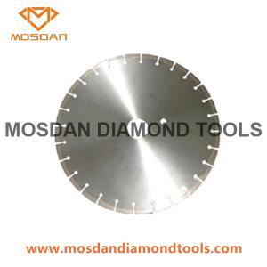 Best Concrete Silent Blades wholesale