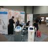 Buy cheap Beauty Salon IPL Skin Rejuvenation Machine , IPL Vascular Removal Machine from wholesalers