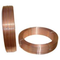 Cheap AWS A5.18 ER70S-6 welding wire for sale