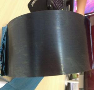 Best Mill & Slit edge JIS G3141, SPCC, SPCD, SPCE, EN10130, GB Cold Rolled Steel Strip / Strips wholesale