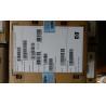 Buy cheap 742696-B21 742696-L21 742698-B21 742698-L21 742700-B21 742700-L21 742702-B21 from wholesalers