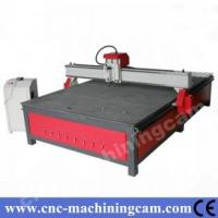 Best air cooling spindle routers for woodworking ZK-2030(2000*3000*200mm) wholesale